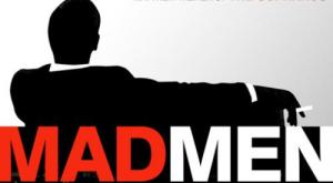 AMC's Mad Men