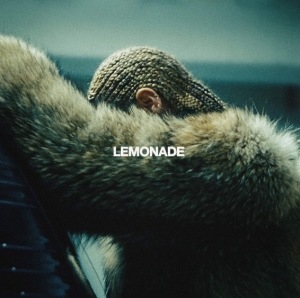 Lemonade | Beyoncé